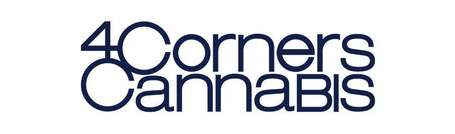 is 4 corners cannabis a good cbd company?