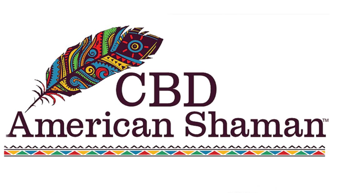 Is American shaman a good cbd company review 2021