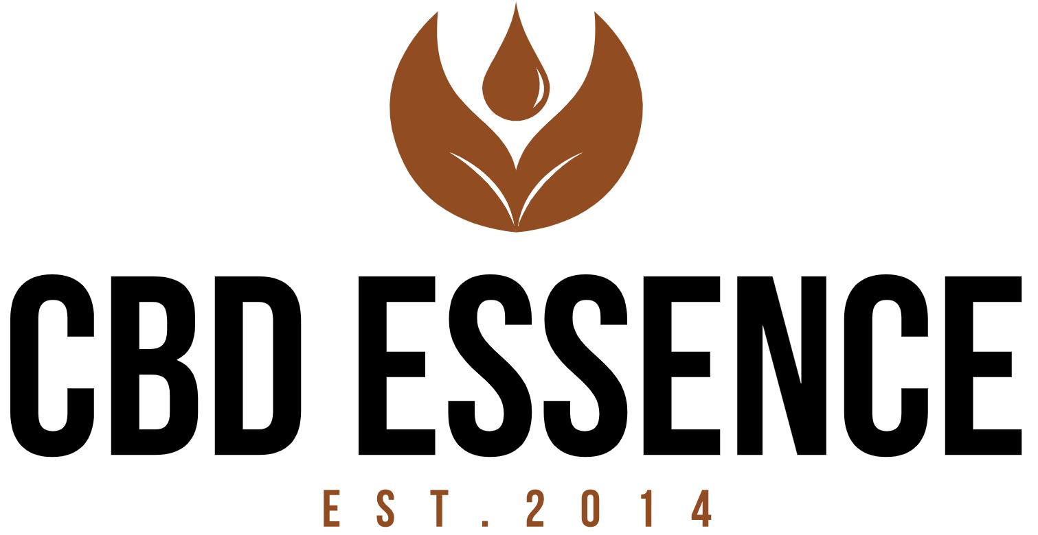 is cbd essence a good company?