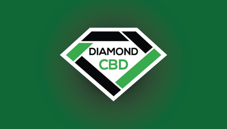 is diamond cbd a good cbd company?