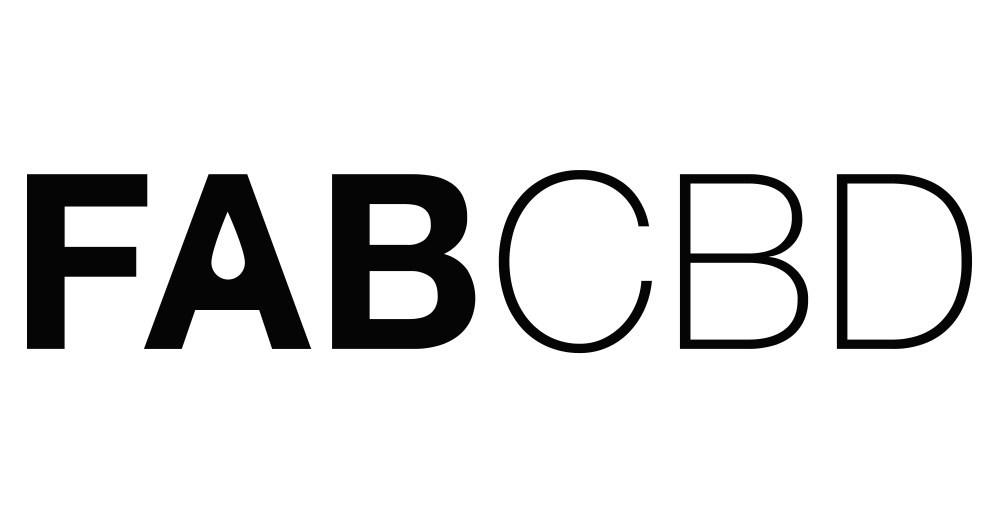 Is FAB CBD a good company?