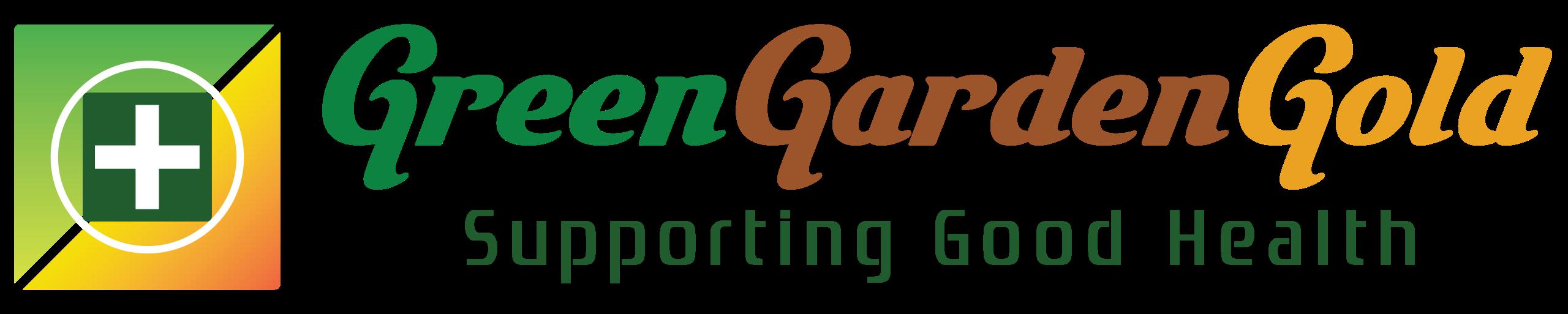Is Green Garden Gold a good CBD company?