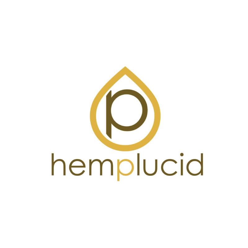is hemplucid a good cbd company?