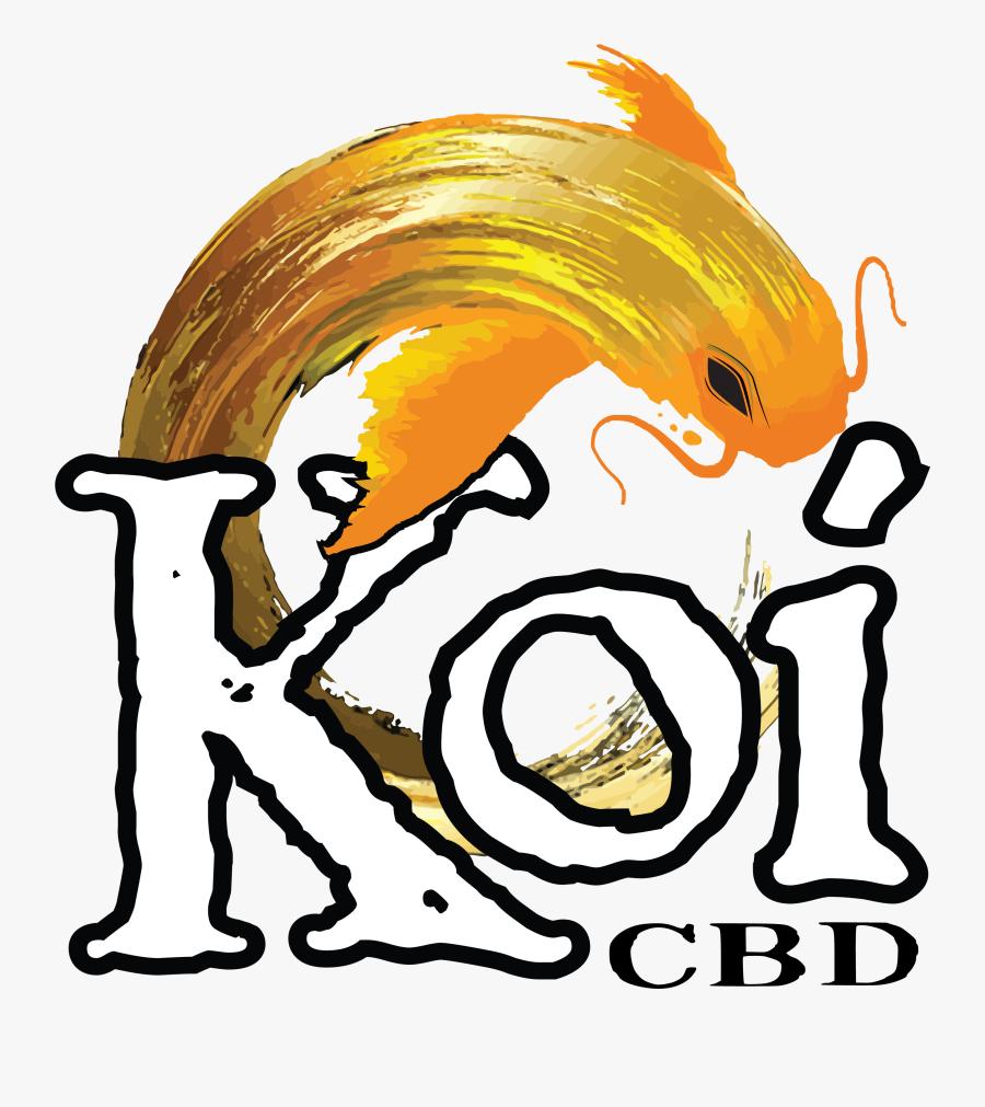 is koi cbd a good company review