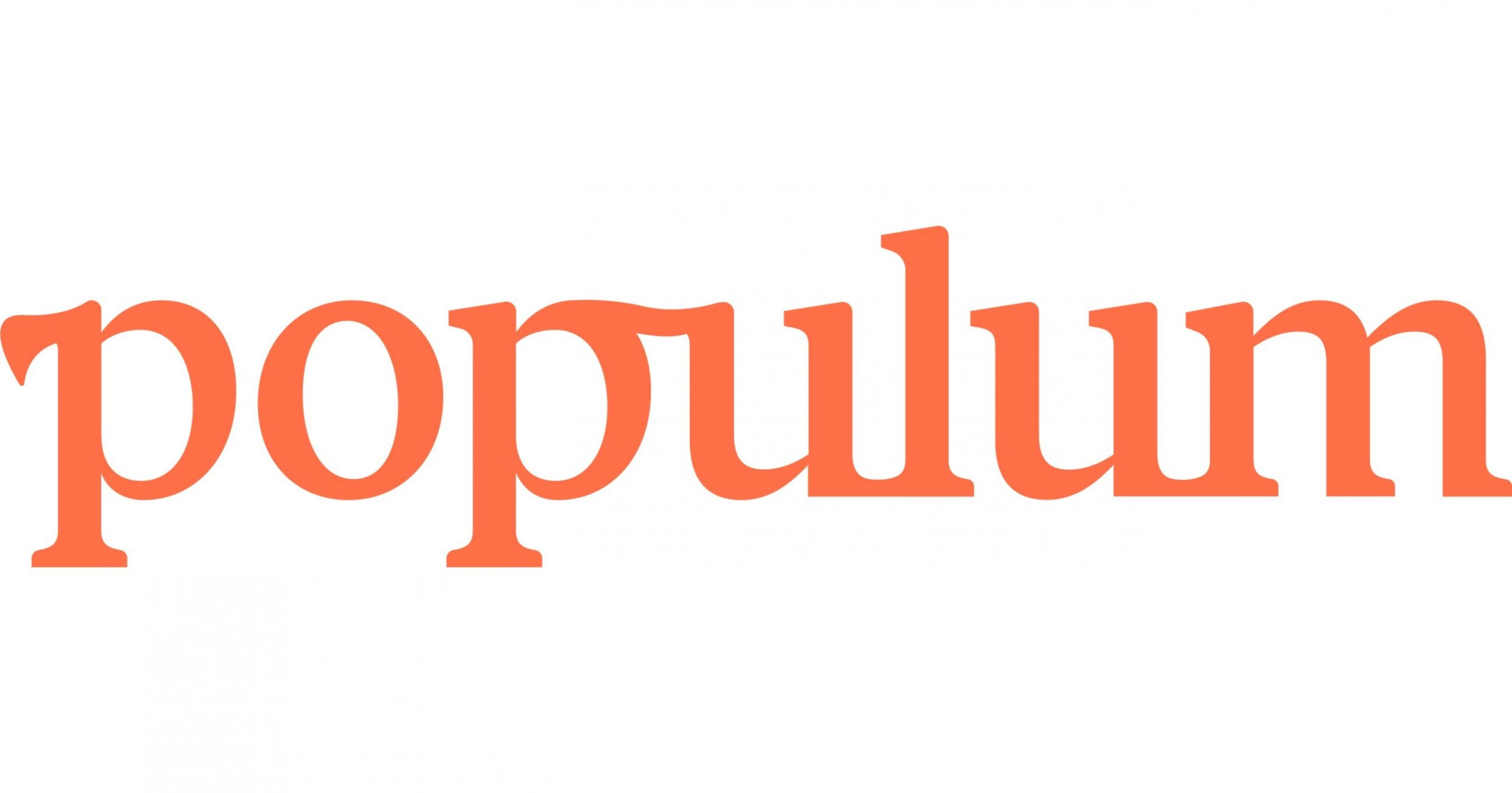 is populum a good cbd company?