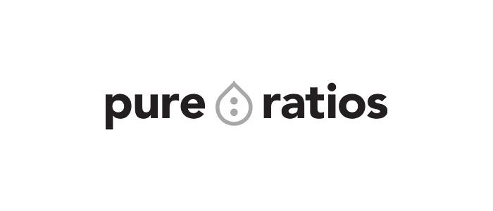 Is pure ratios a good cbd company?
