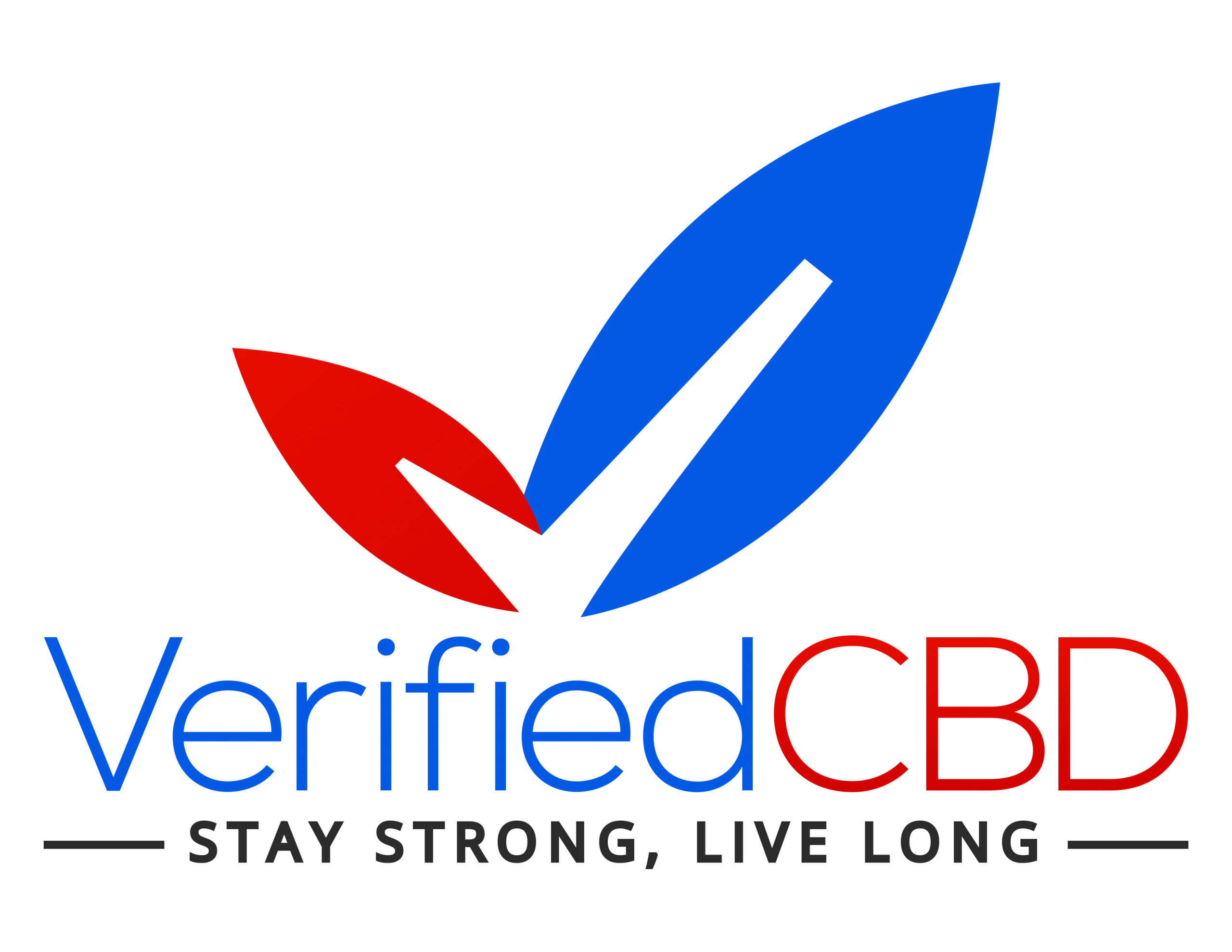 is verifiedCBD a good company?
