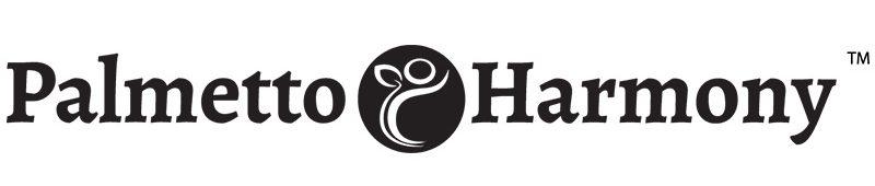 is palmetto harmony a good cbd company?
