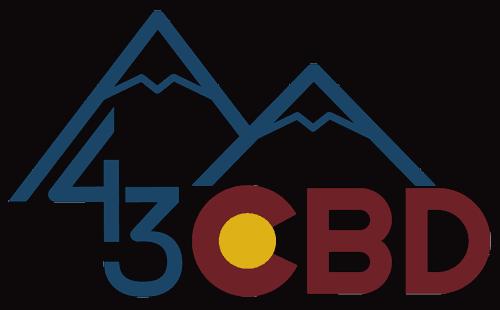 43 CBD coupons review 2020