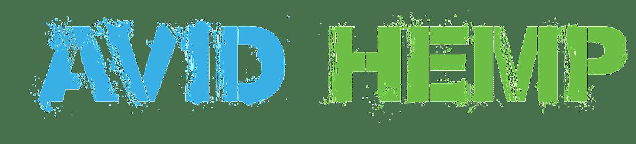 Avid Hemp review 2021