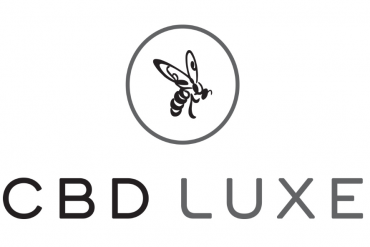 CBD Luxe Coupons Review 2020