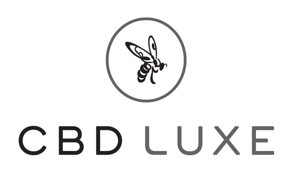 CBD Luxe Coupons Review 2021