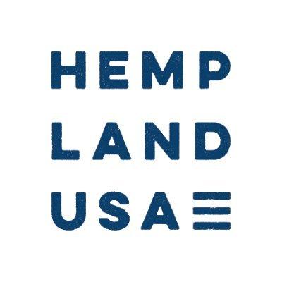 HempLand USA coupon review 2021
