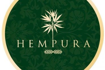 Hempura Coupons Review 2020