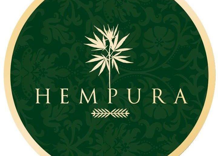 Hempura Coupons Review 2020