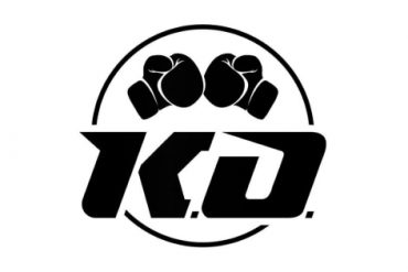 Knockout CBD coupons review 2020