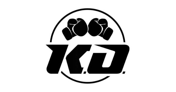 Knockout CBD coupons review 2020