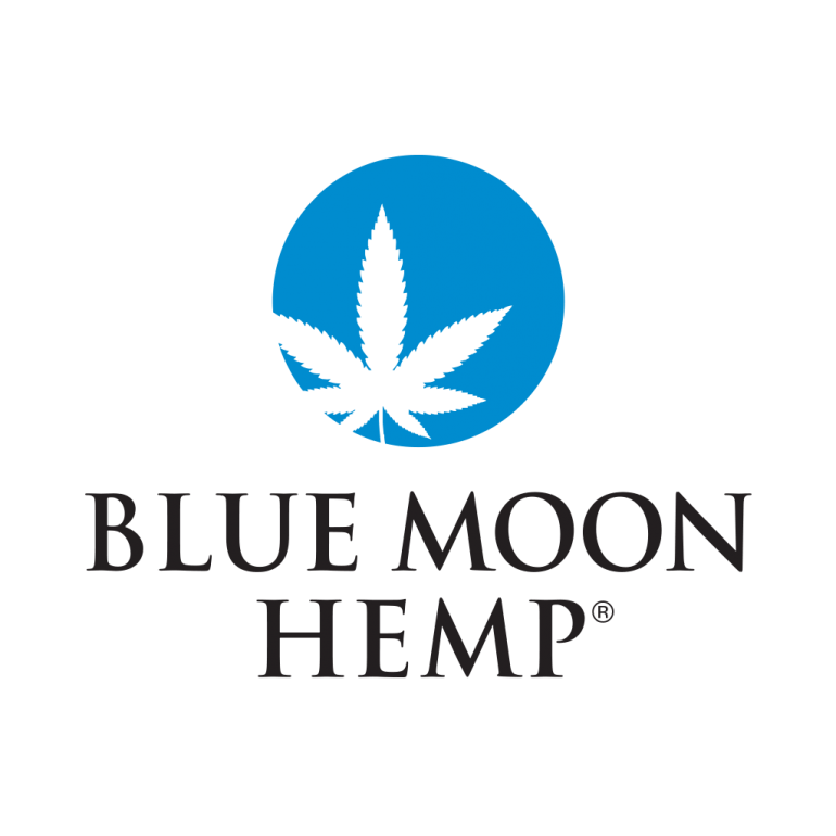 Blue moon hemp coupons review 2021