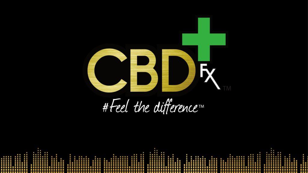 CBDfx coupons review 2021