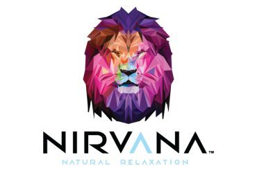 Nirvana CBD review 2021
