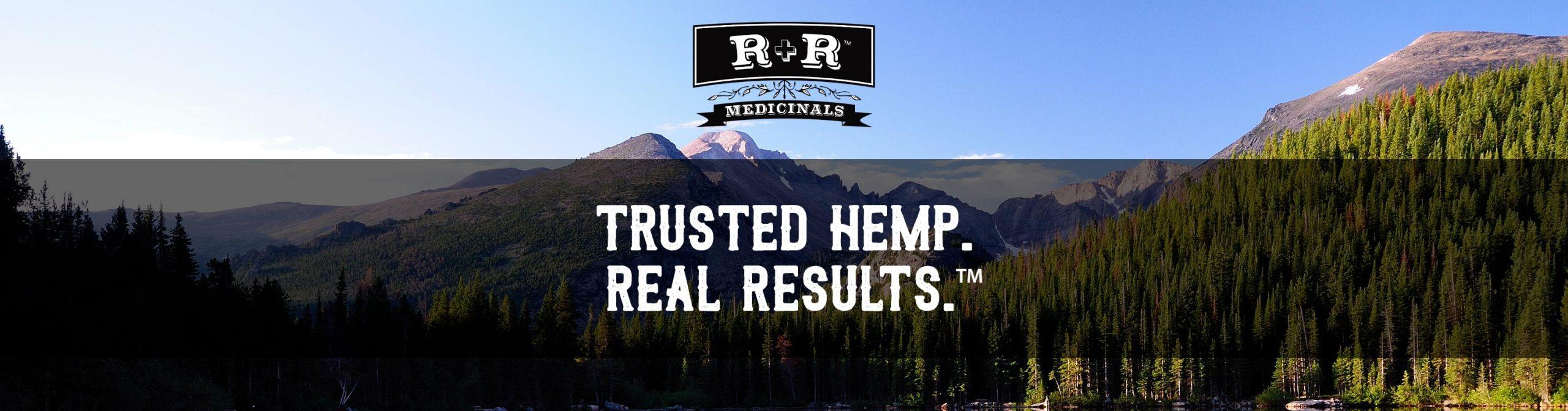 R+R medicinals coupons review 2021