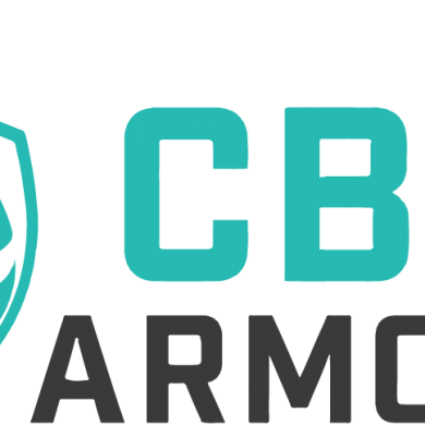 CBD armour coupons review 2021