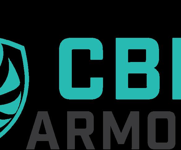 CBD armour coupons review 2021