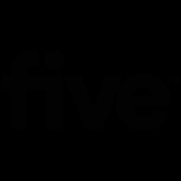 active five cbd coupons 2021