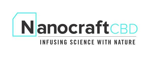 is nanocraft a good cbd company?