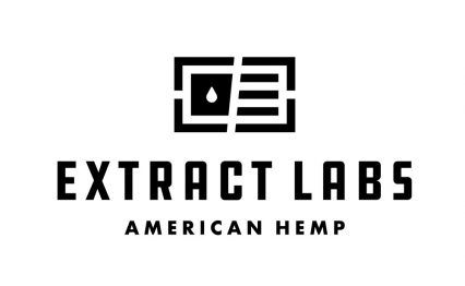Is extract labs a good cbd company?