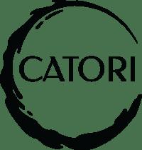 catori botanics review 2021