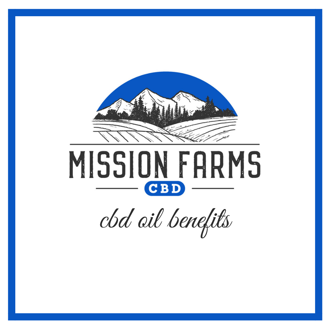 is Mission farms CBD a good company?