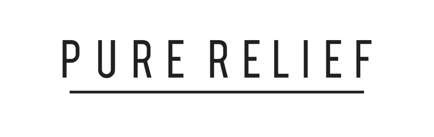 is pure relief a good cbd company