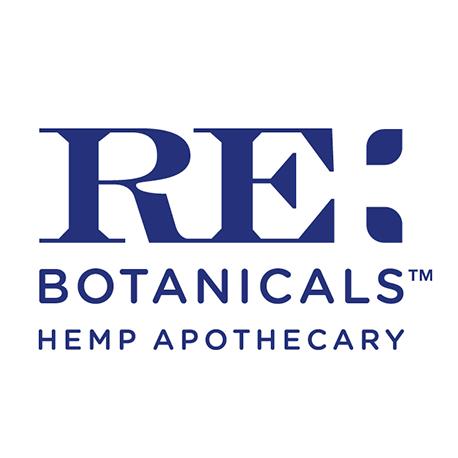 is RE botanicals a good cbd company