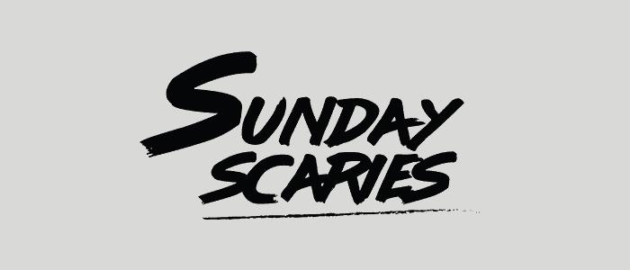 is sunday scaries a good cbd company?