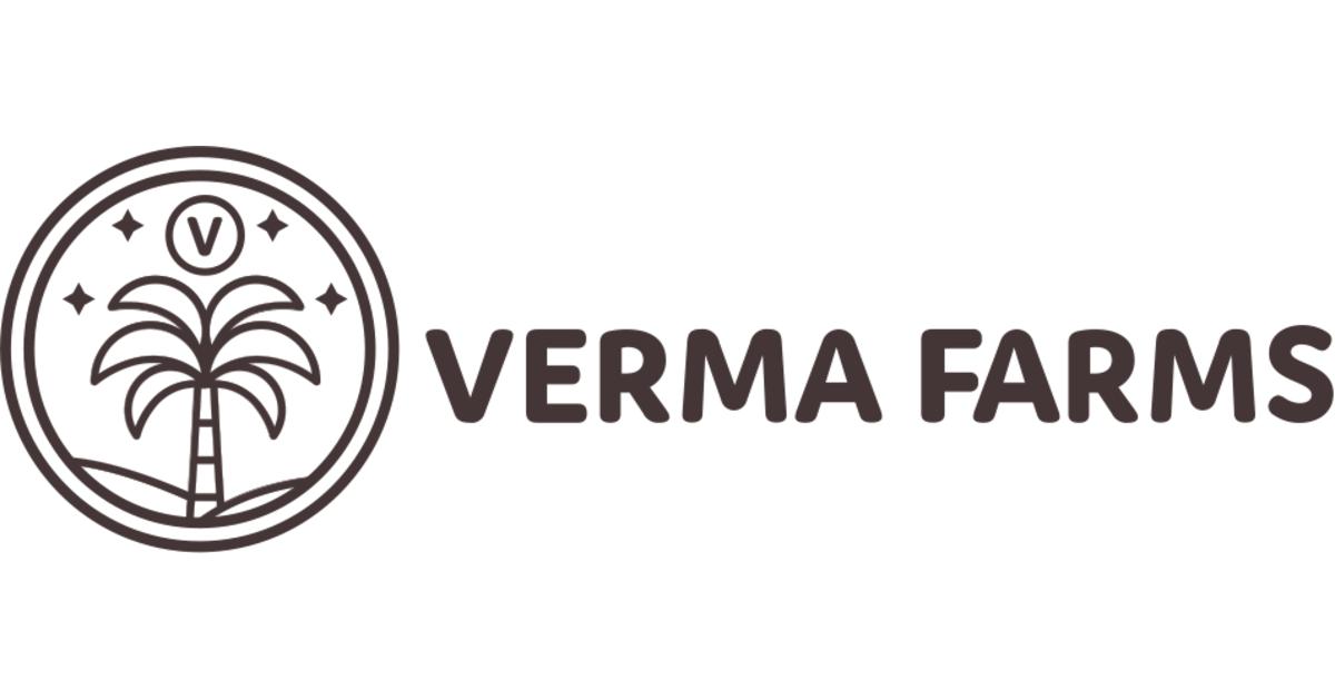 is verma farms a good cbd company?