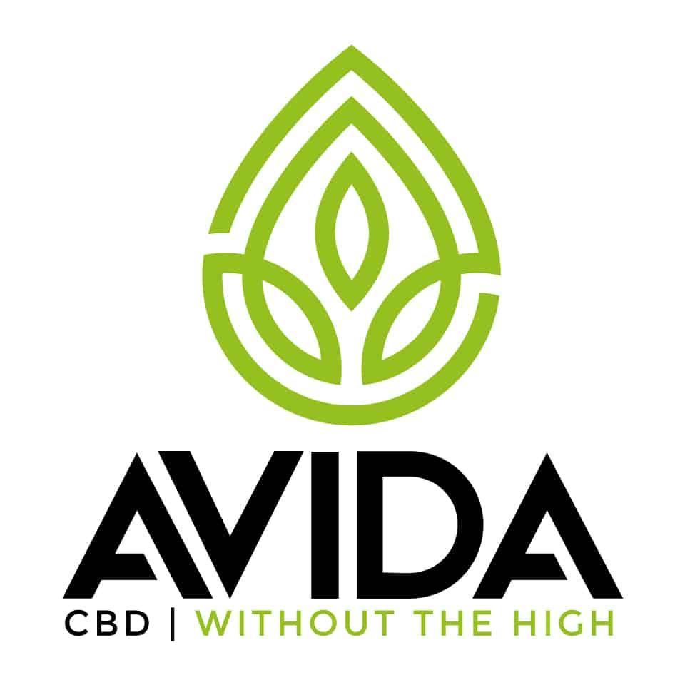 Is Avida CBD a good company