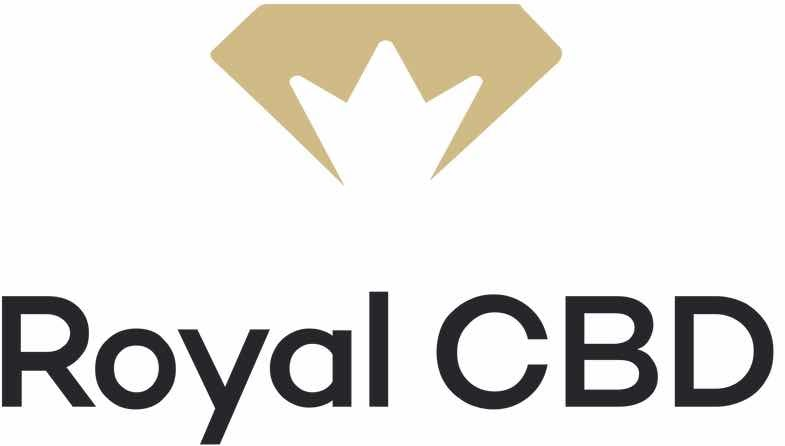Is Royal CBD a good company?